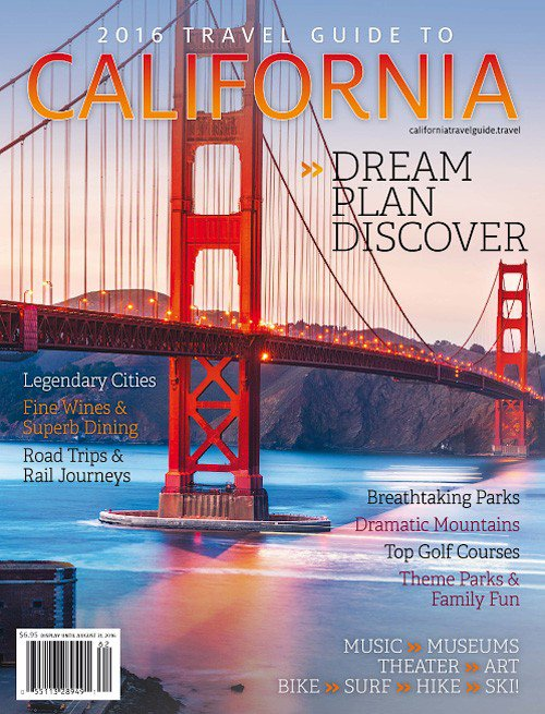 2016 travel-guide-to-california