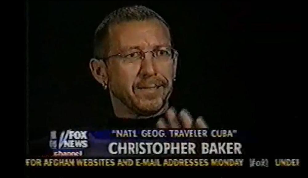 Fox news 1000