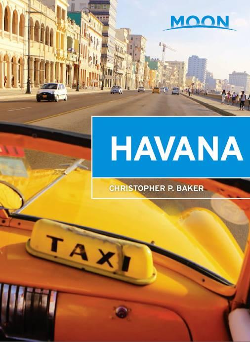 Moon Havana 1