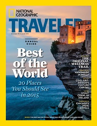 National-Geographic-DEC_2014-COVER 200px