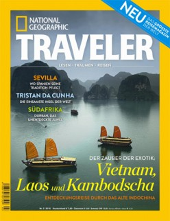 National_Geographic_Traveler Germany No 3 2015