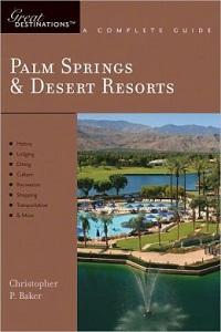 Palm Springs 200