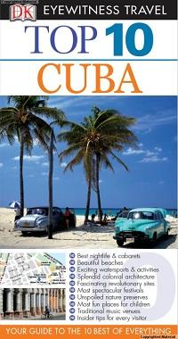 Top 10 Cuba 200