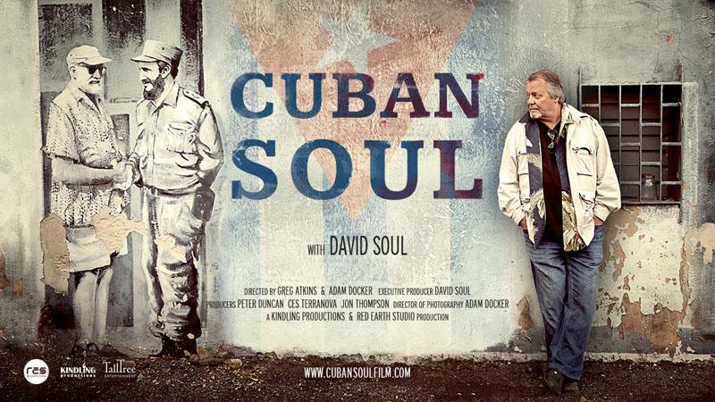 cuban-souls-posters