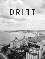drift 200
