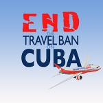 endthetravel_ban_logo_medium