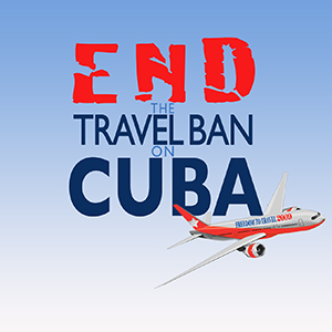 endthetravel_ban_logo_medium