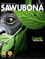 Sawubona Jan 2016 cover 200px