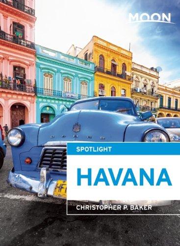 Moon Havana 3