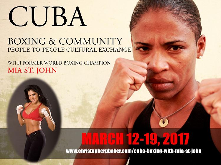 Mia Cuba boxing2 750px