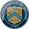 ofac treasury