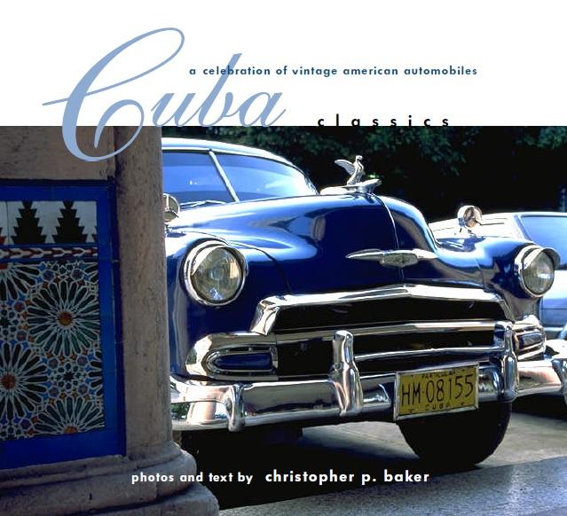 Cuba Classics large