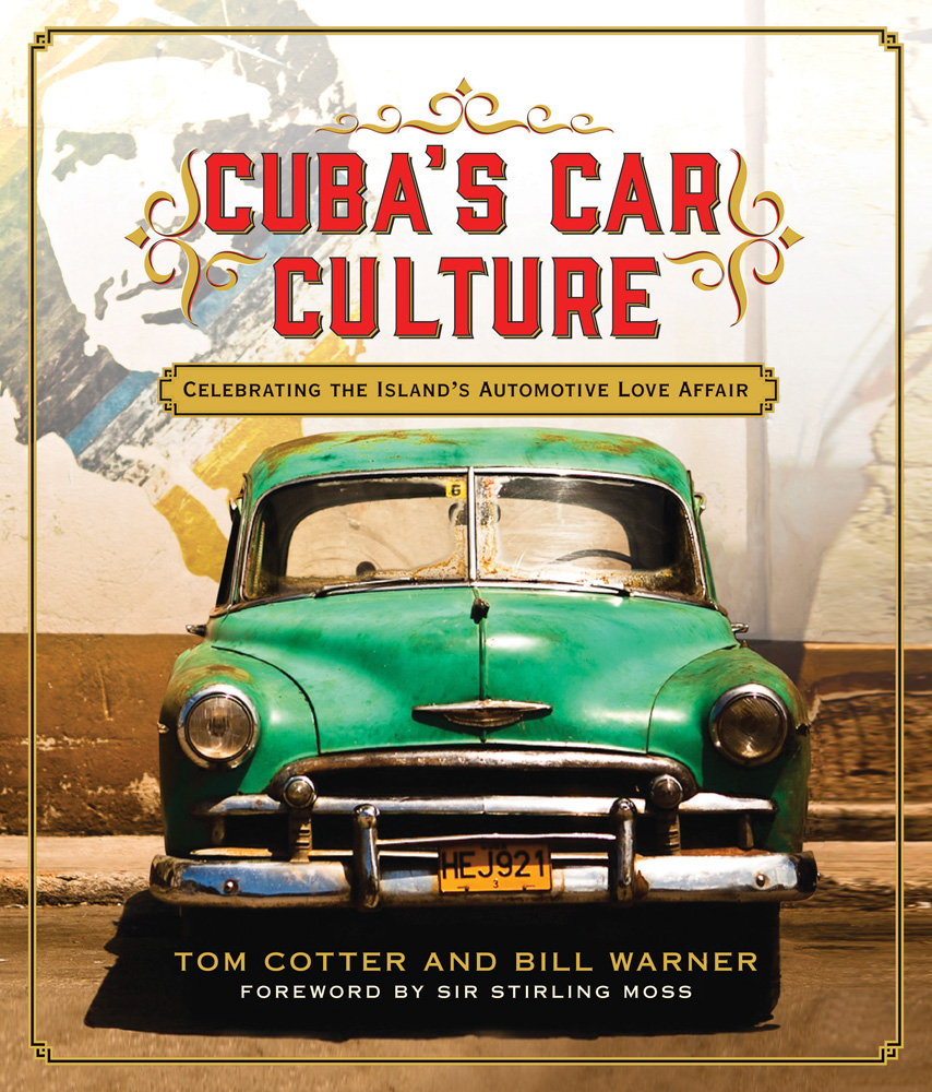 cubas-car-culture