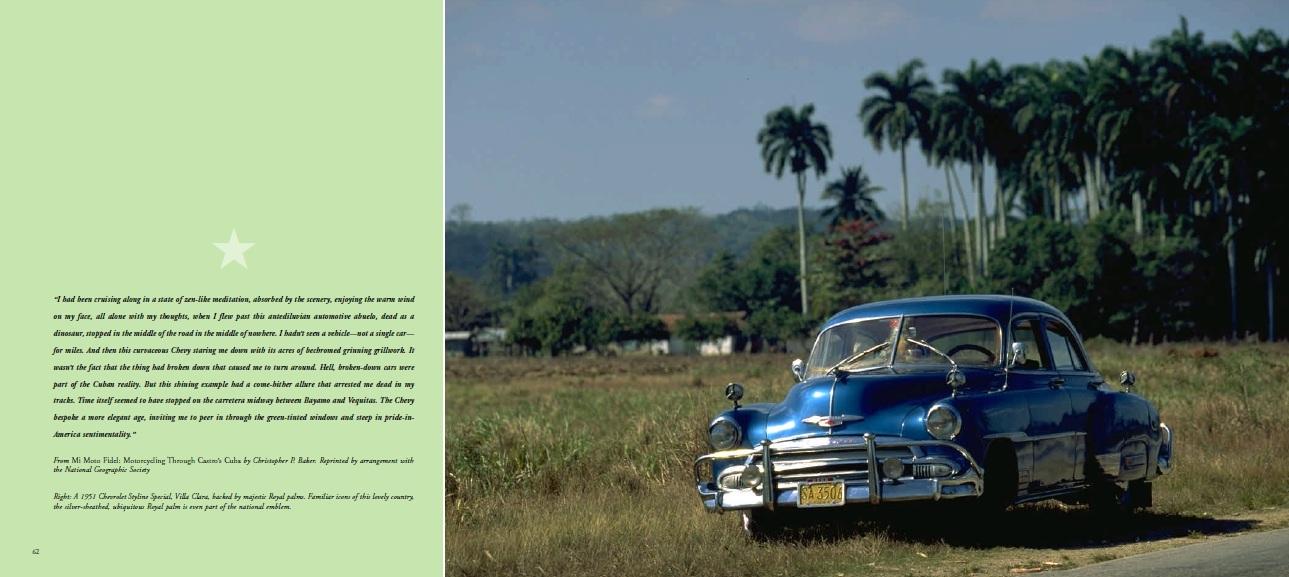 Cuba Classics 13