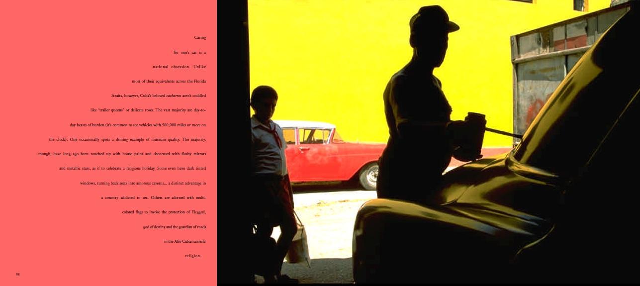 Cuba Classics 21