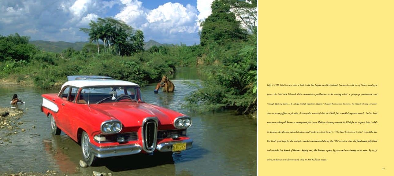Cuba Classics 24