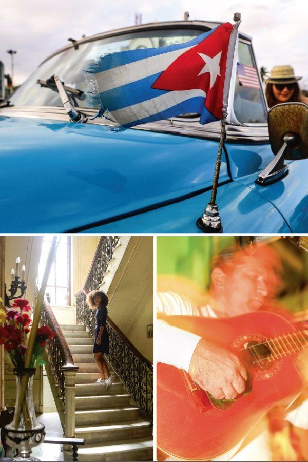 Moon Cuba guidebook discover cuba 3